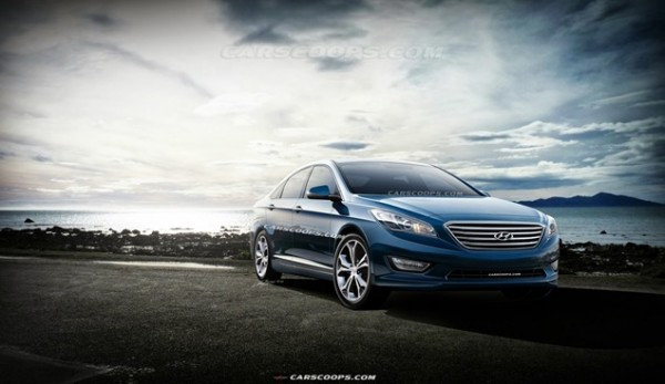 2015-Hyundai-Sonata-image