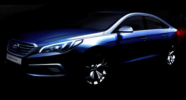 2015-Hyundai-Sonata-teaser