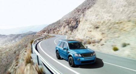 2015-land-rover-freelander-images-2