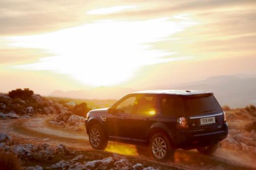 2015-land-rover-freelander-images-5