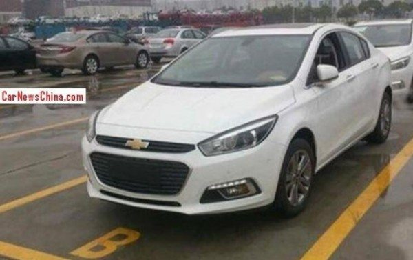 2016-chevrolet-cruze-images-launch-1