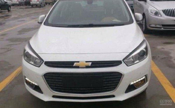 2016-chevrolet-cruze-images-launch-2