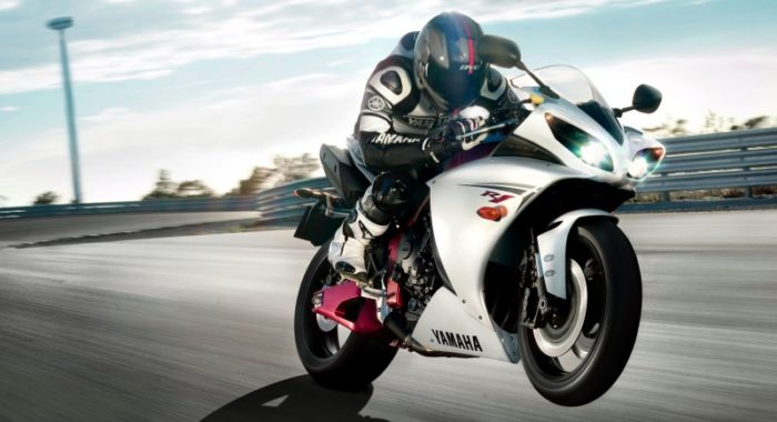 Yamaha YZF-R1 Recalled in India; Details here   Motoroids