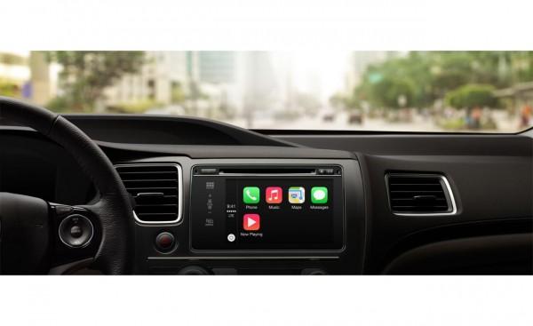Apple-carplay (3)
