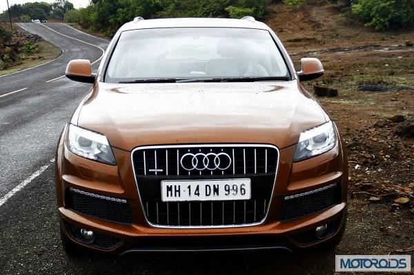 Audi-Q7-4.2-TDI-Quattro-road-test-review-6-600x399