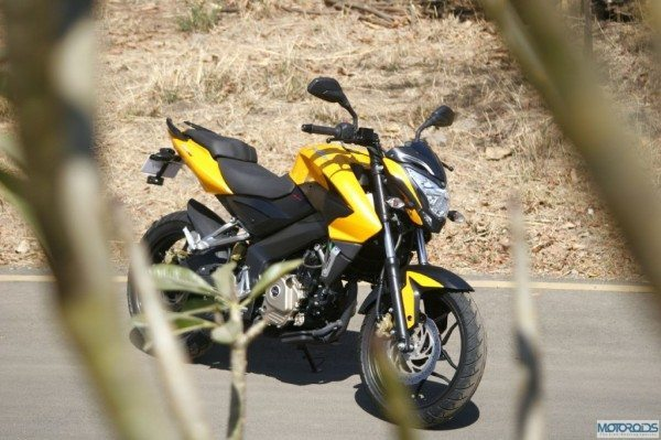 Bajaj-Pulsar-150ns-upcoming-150cc-bikes-india-3