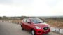 Datsun Go (1)