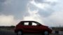 Datsun Go (2)