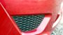 Datsun Go Exterior (2)