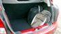 Datsun Go boot (1)