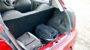 Datsun Go boot (2)