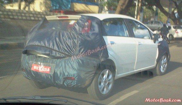 Fiat-Avventura-images-pics-india-1
