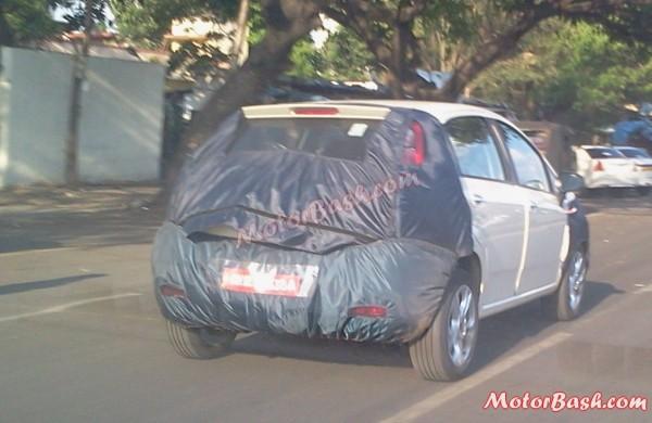 Fiat-Avventura-images-pics-india-2