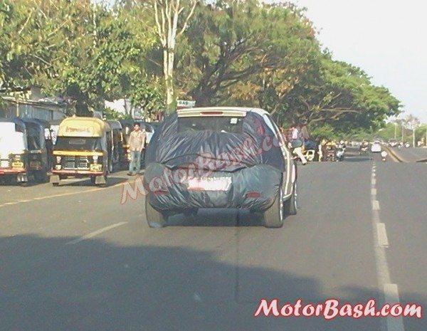 Fiat-Avventura-images-pics-india-3