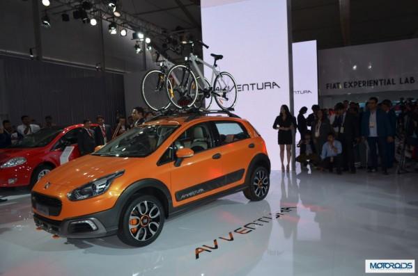 Fiat-Avventure-images-auto-expo-1