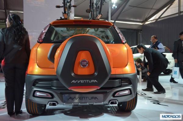 Fiat-Avventure-images-auto-expo-7