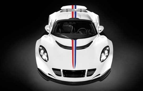 Hennessey-Venom-GT-World's-Fastest-Edition-1