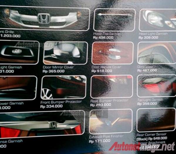 Honda-Mobilio-Modulo-brochure-images-2