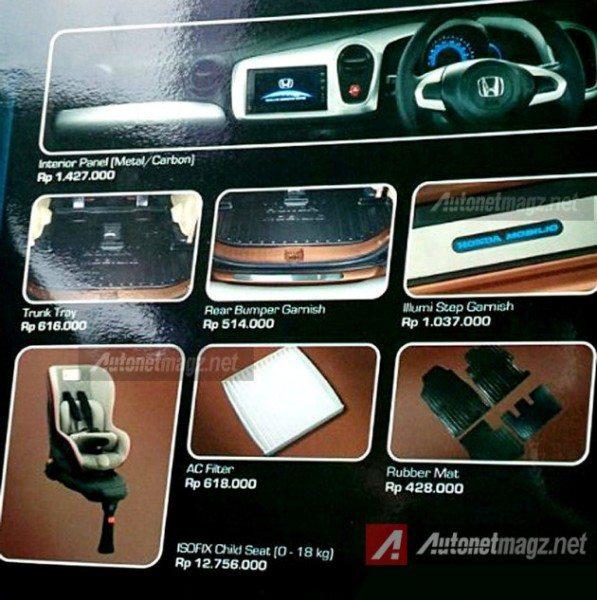 Honda-Mobilio-Modulo-brochure-images-3