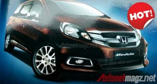 Honda-Mobilio-Modulo-package-brochure-images-1