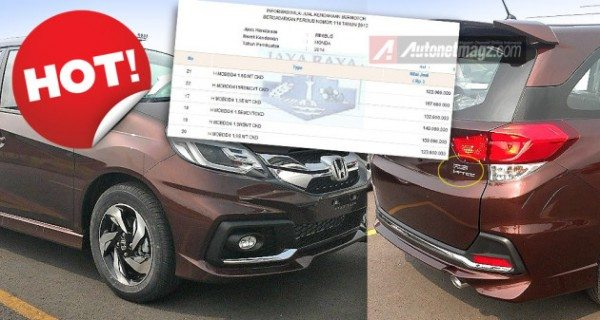 Honda-Mobilio-RS-prices-3
