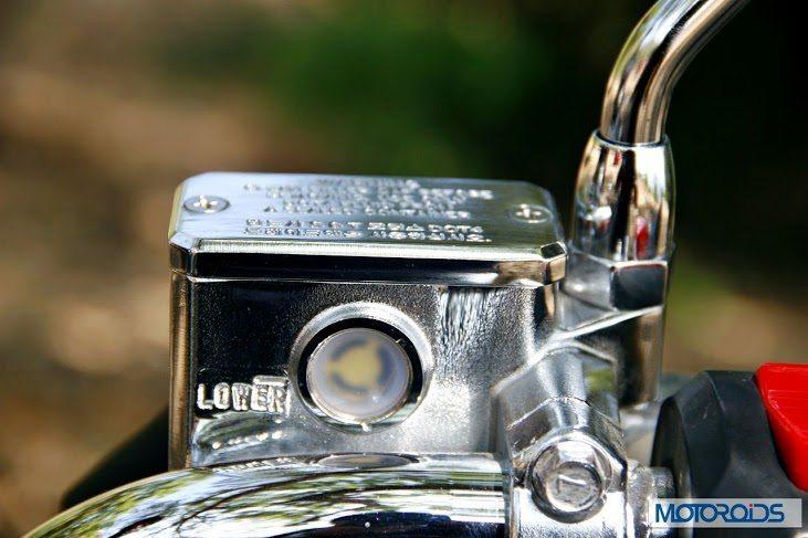 Hyosung Acquila Pro 650 India (37)