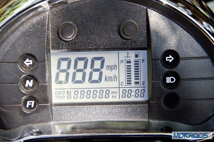 Hyosung Acquila Pro 650 India (54)