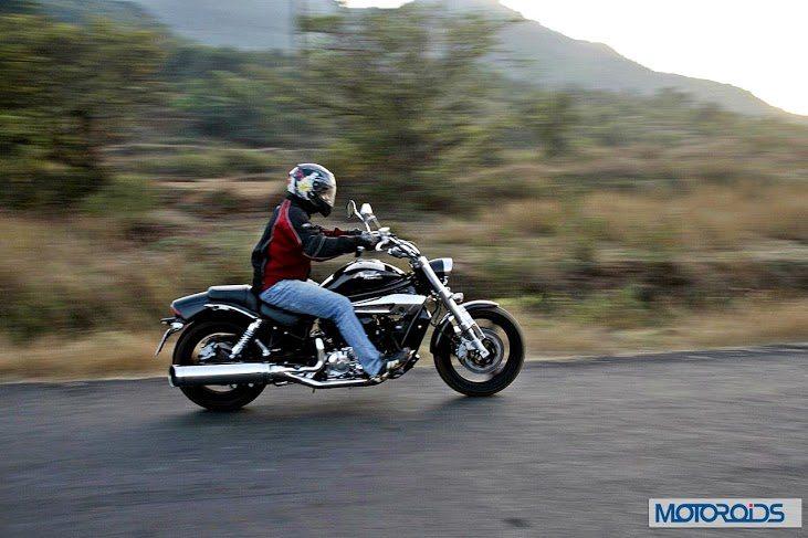 Hyosung Acquila Pro 650 India (6) (1)