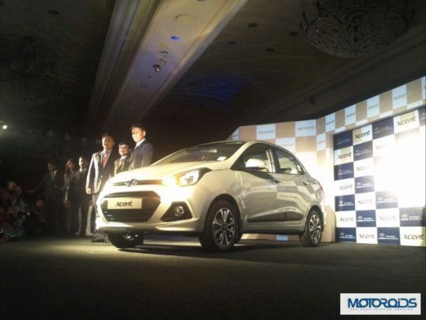 Hyundai-Grand-i10-sedan-images-2