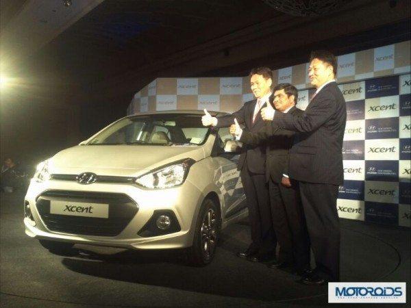 Hyundai-Xcent-Grand-i0-sedan-2