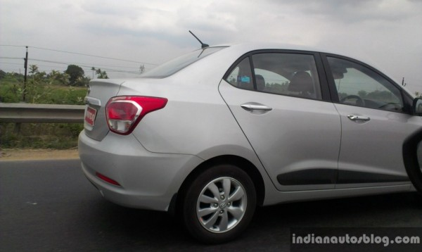 Hyundai-Xcent-launch-images-4