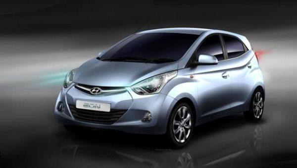 Hyundai_Eon_1.0_launch_images-4