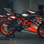 Upcoming KTM Bikes in India 2014-2015 [RC200, RC390, 390 Adventure. 1190 Adventure]