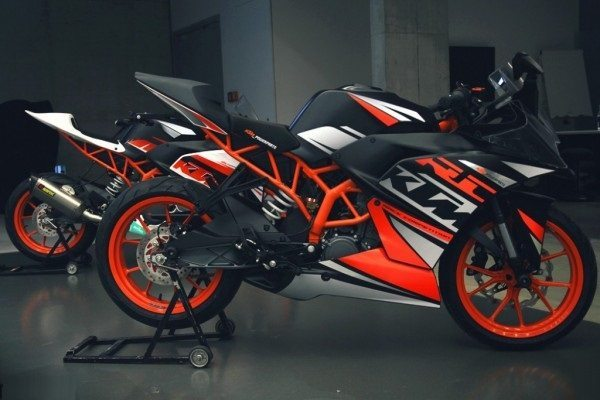 KTM-RC200-upcoming-bikes-in-India-2014