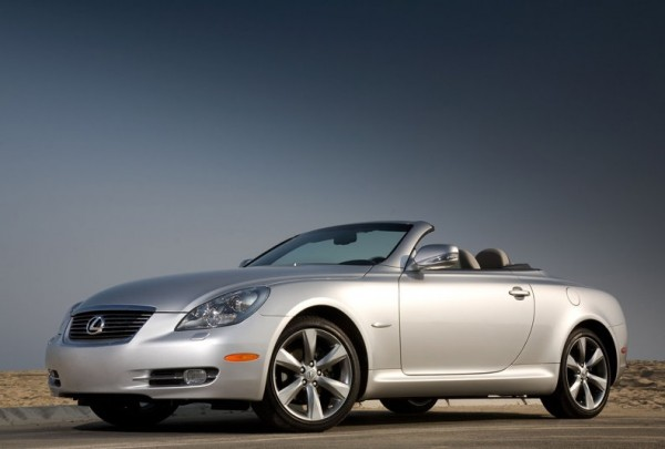 Lexus-SC_430_2010_800x600_wallpaper_01