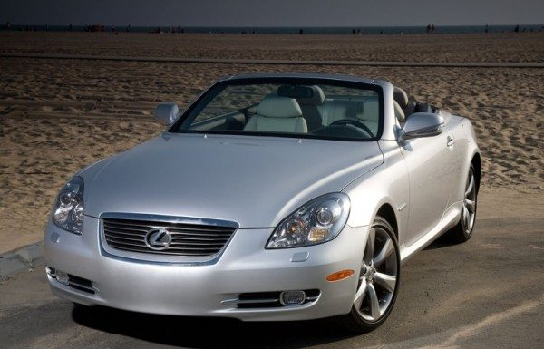 Lexus-SC_430_2010_800x600_wallpaper_02
