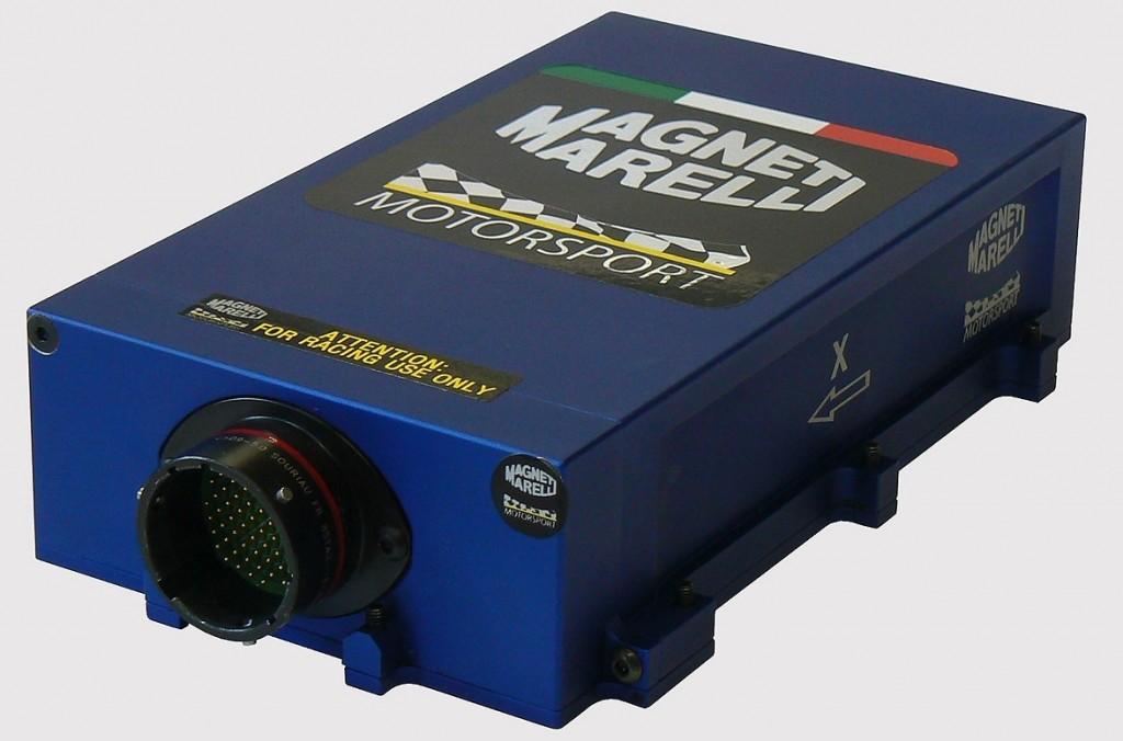 Magnetti Marelli MotoGP
