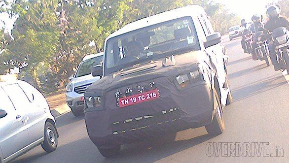 Mahindra-Scorpio-facelift-base-model-3