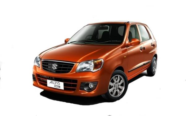 Maruti-Suzuki-Alto-K10-facebook-page-1