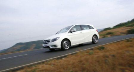 Mercedes-B-Class-B-180-CDI-India-600x399