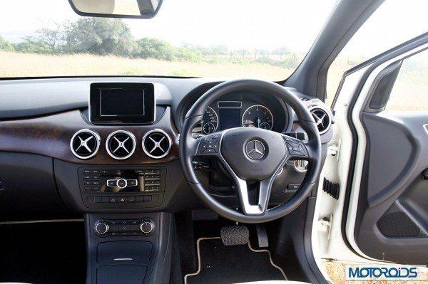 Mercedes-B-Class-B180-CDI-Interior-18