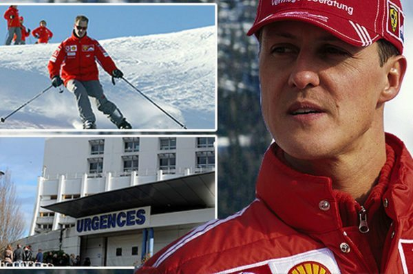 Michael-Schumacher-Begins-the-Process-of-Waking-From-Induced-Coma