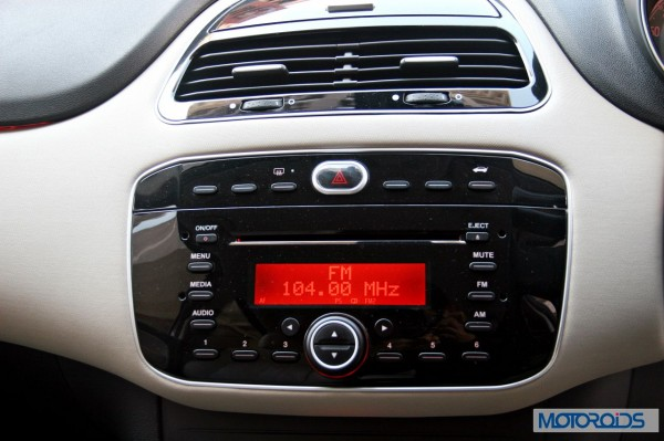 New 2014 Fiat LInea Review (44)