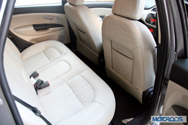 New 2014 Fiat LInea Review (51)