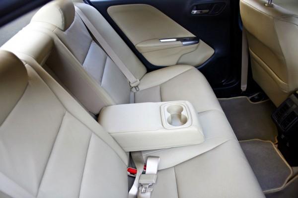 New 2014 Honda City India review (13)