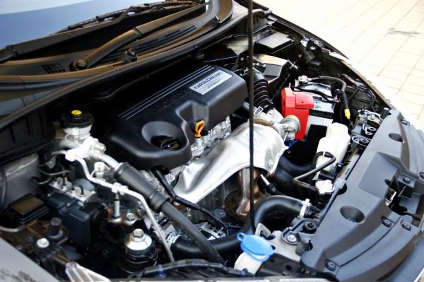 New 2014 Honda City India review (21)