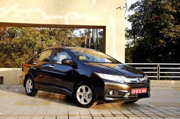 New 2014 Honda City India review (30)