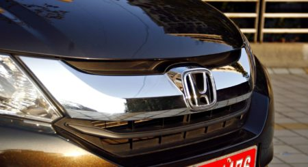 Honda Cars India recalls 2.24 lakh vehicles over defective airbags