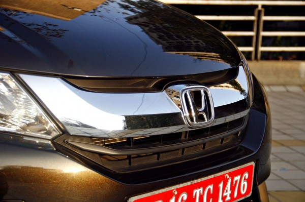 New 2014 Honda City India review (31)