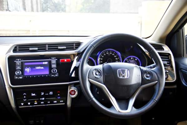 New 2014 Honda City India review (41)